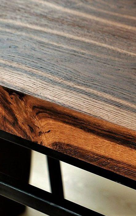 arredamento in legno su misura per ristoranti, bar e pub