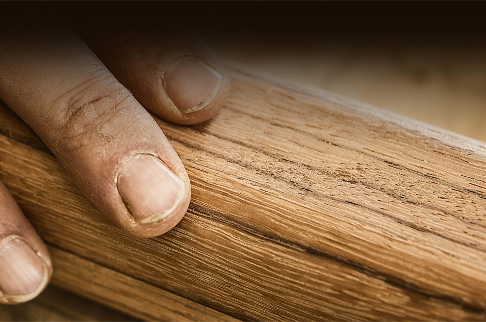 arredamenti in legno su misura a rimini