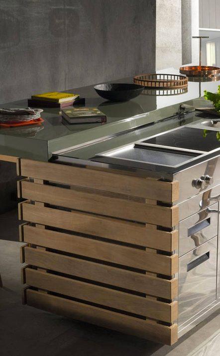 cucina-legno-su-misura-arteklab